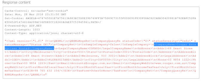 api - buildMGR CRM WORKFLOW